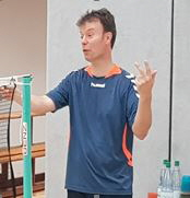 Assistent_Badminton